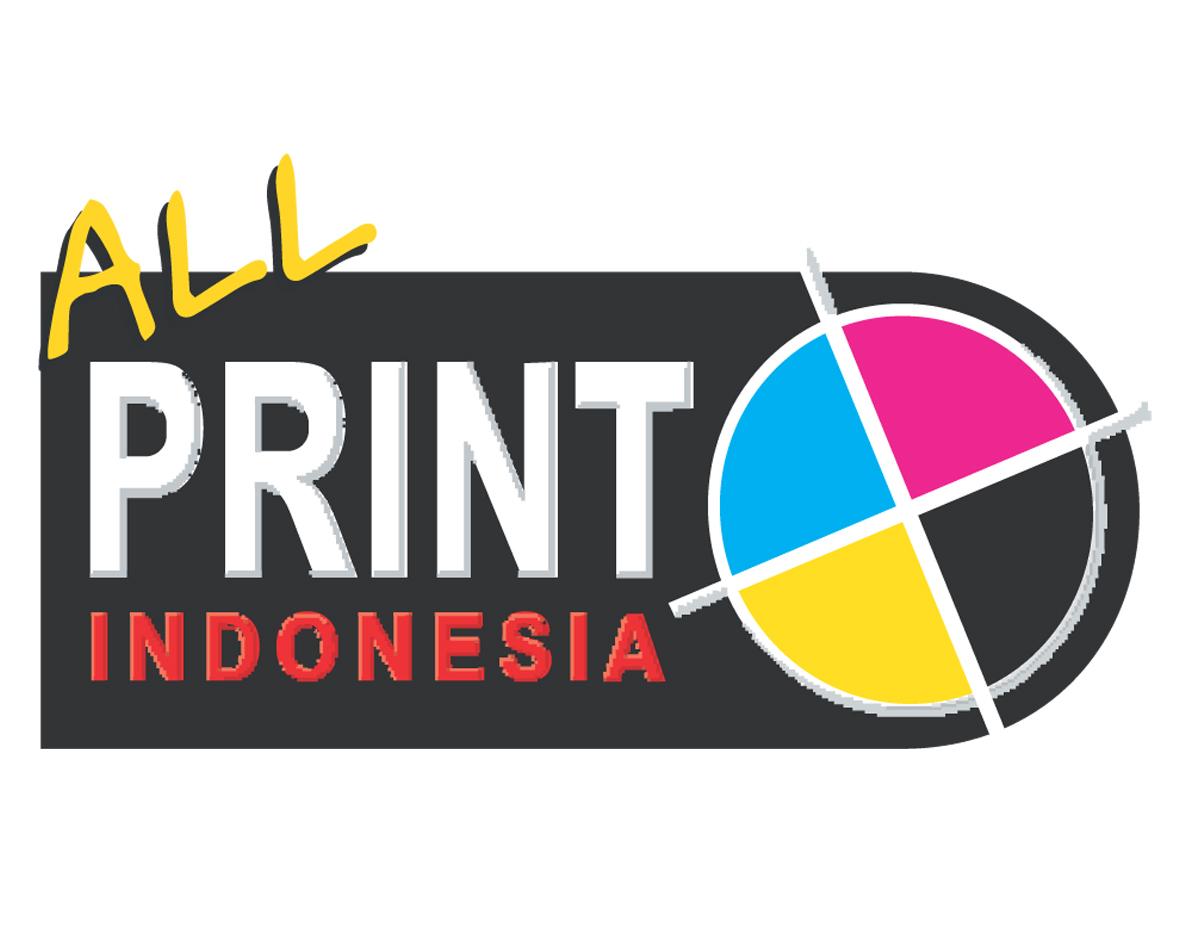 www.allprintpaperindonesia.com