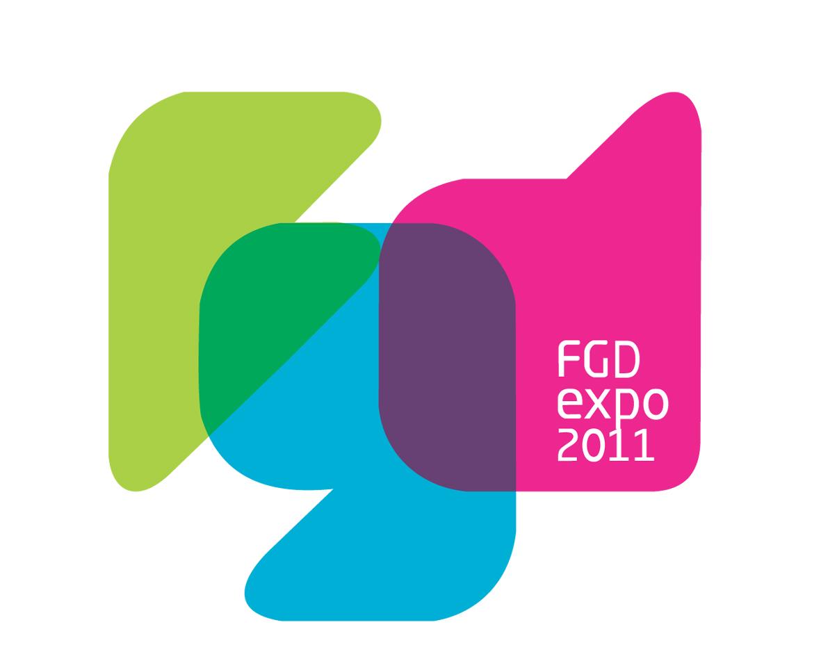 www.fgdexpo.com
